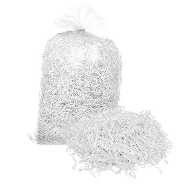 buy shredded paper